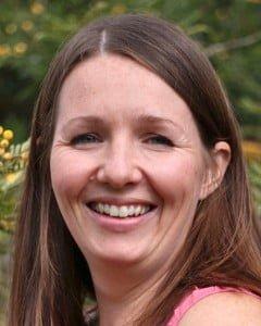 2011 Kirsty Elderton