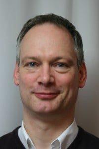 2013 Alan Gyle