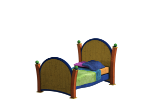 bed-1545988_1920